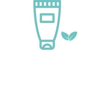 crème réparatrice de change Bio picto