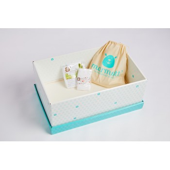 La baby box do it yourself