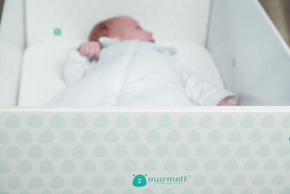 lien pour bébé
