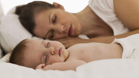 les meilleurs box pour maman et bébé
