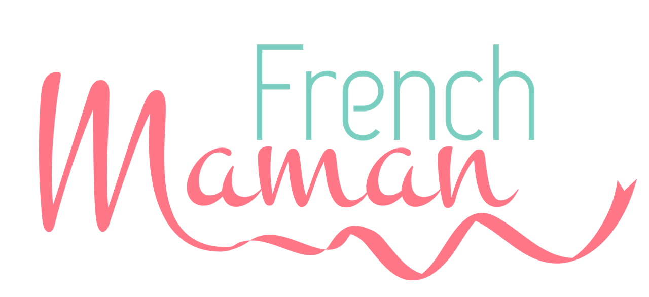 logo french maman