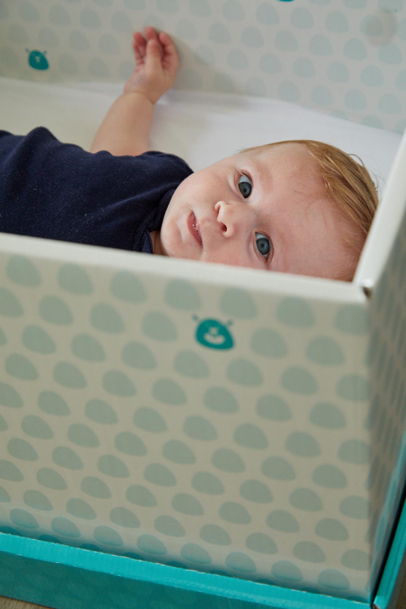 regard babybox elena