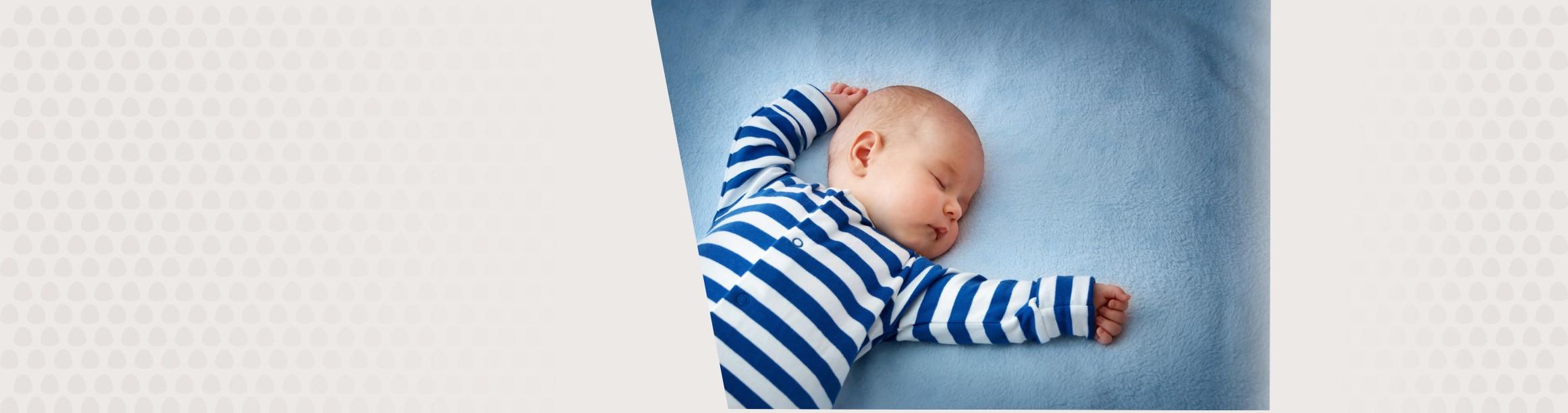 Un berceau naturel, original et recyclable! MARMOTT' s'engage pour la sécurité et le bien-être de l'enfant; la babybox MARMOTT est un berceau aux normes et respectueux de l'environnement.